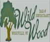 Wildwood element view
