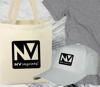 Sponsored by NV IMPRINTS Corporate Branding
