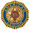 Sponsored by American Legion, Post 331 Omaha, NE