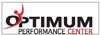 Sponsored by The Optimum Performance Center