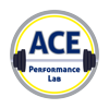 Sponsored by Ace Volleyball & Performance Lab