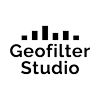Sponsored by Geofilter Studio