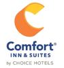 Sponsored by Comfort Inn & Suites - Shawnee, Kansas