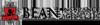 Sponsored by Bean Insurance Agency