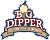 Sponsored by Big Dipper Creamery