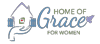 Sponsored by Home of Grace for Women