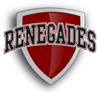 Sponsored by Rolling Meadows Renegades