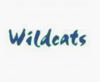 Sponsored by Wildcats Bar and Grill