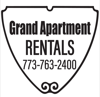Grand apartment rentals element view