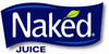 Sponsored by Naked Juice