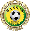 Kansas soccer association png element view