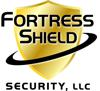 Sponsored by Fortress Shield Security