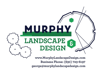 Sponsored by Murphy Landscape & Design