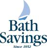 Sponsored by Bath Savings
