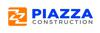 Sponsored by Piazza Construction