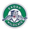 Sponsored by Eagan Hockey Association