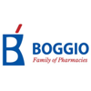 Sponsored by Boggio Family of Pharmacies