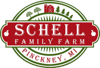 Sponsored by Schell Family Farm
