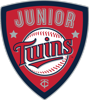 Sponsored by Junior Twins