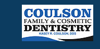 Sponsored by Coulson Family Dentristy