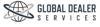 Sponsored by Global Dealer Services