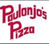 Sponsored by Paulanjos