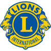 Sponsored by Lions Club of Merritton