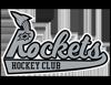 Sponsored by Rockets Hockey Club