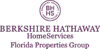Sponsored by The Reed- Ferry Team - Berkshire Hathaway