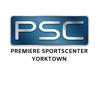 Premiere sportscenter element view