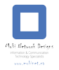 Sponsored by Mobi Network Designs