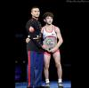 Andre gonzales  poway  ca    2019 fargo jr. fr   gr national champion  106 lbs. element view