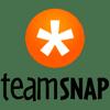 Sponsored by TeamSnap