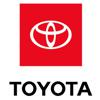 Sponsored by TOYOTA - PROUD MOBILITY PARTNER OF THE NWBA AND U.S. PARALYMPICS