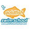 Sponsored by Goldfish Swim School