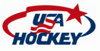 Sponsored by USA Hockey Concussion Information