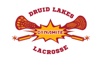 Sponsored by Druid Lakes Youth Lacrosse Assocciation