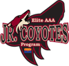 Sponsored by Phoenix Jr. Coyotes
