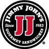Sponsored by Jimmy John's Gourmet Sandwiches