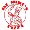 Sponsored by Fat Mike's PIzza