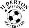 Sponsored by Ilderton & District Soccer Club