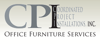 Sponsored by CPI Coordinated Projects Installations, Inc.