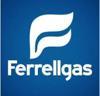 Sponsored by Ferrellgas