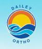 Sponsored by Dailey Orthodontics