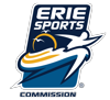 Sponsored by Erie Sports Commission