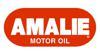 Sponsored by Amalie Motor Oil