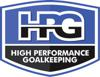 Sponsored by High Performance Goalkeeping