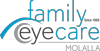 Sponsored by Molalla Family Eyecare