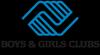 Sponsored by Boys & Girls Club of Albany