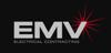 Sponsored by EMV Electrical Contractors